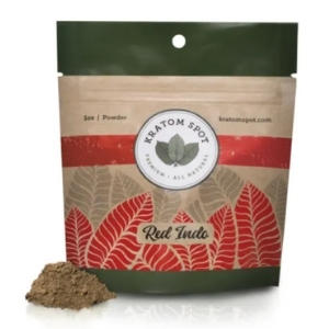 Kratom-Spot-Red-Vein-Kratom-Powder-